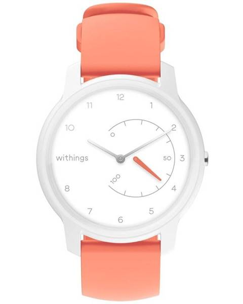 Hodinky Withings
